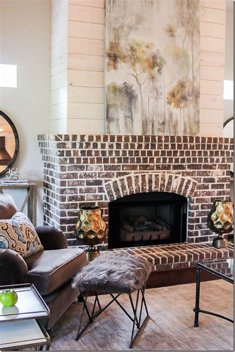 best 20 brick fireplaces ideas best 20 brick fireplaces ideas on pinterest no signup