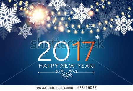 happy   year seasons  stock vector  shutterstock