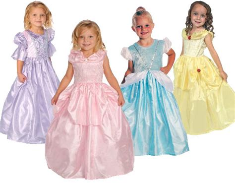 Toddler Dress Up Wardrobe by Childrens Dress Up Clothes Gloss