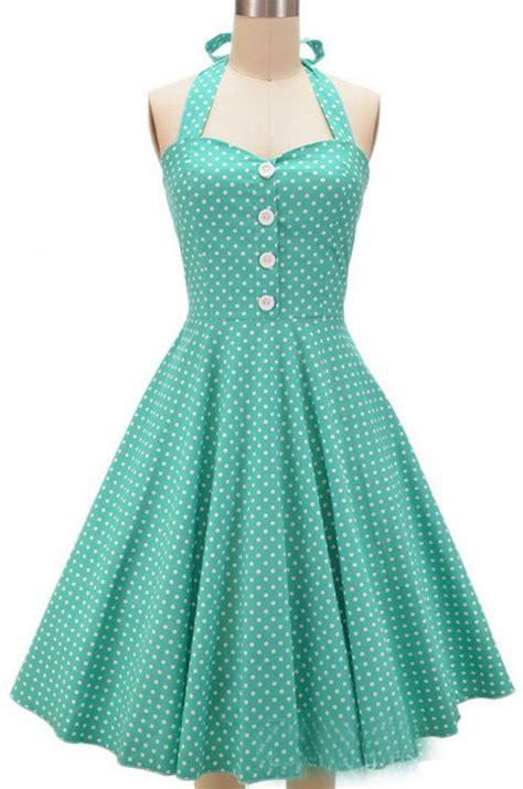 25 best ideas about vintage dresses on 1950s