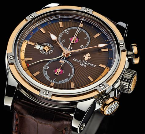 les montres suisse pour homme