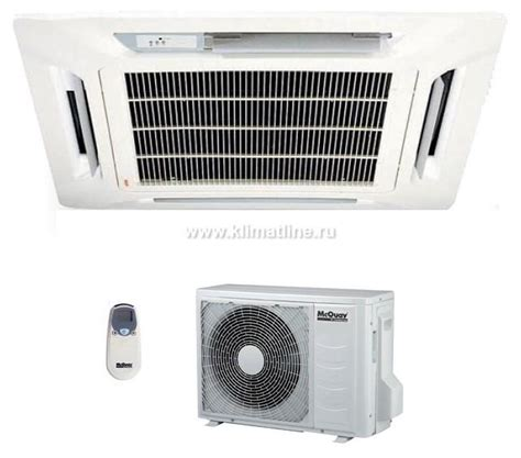 Ac Mcquay mcquay m5ck025ar m5lc025cr air conditioner specifications