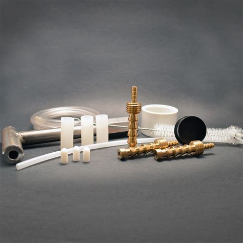Vapor Kit vapor pin 174 kit vapor pinvapor pin