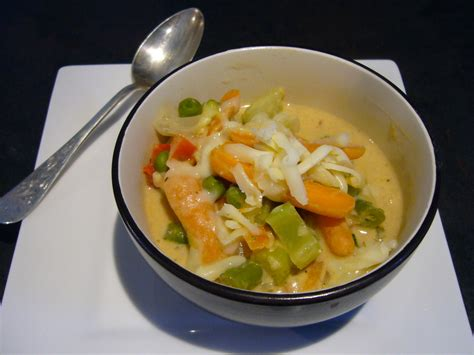 spring comfort food soups no more crohn s for me