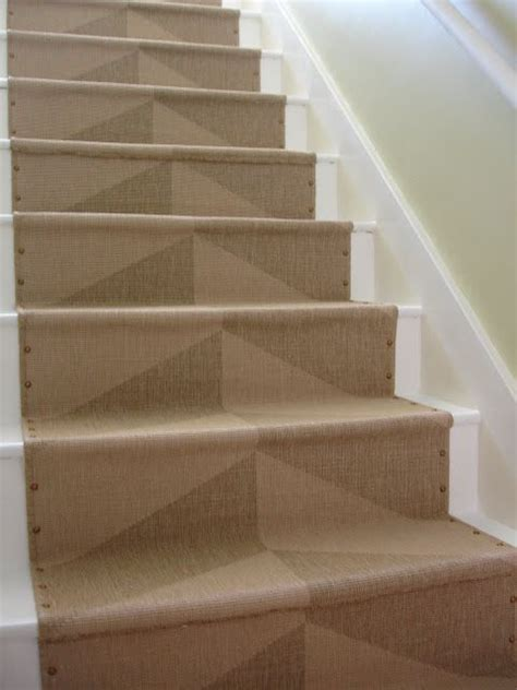 best rug for stairs 17 best ideas about carpet stair runners on stair runners rugs for stairs and rug