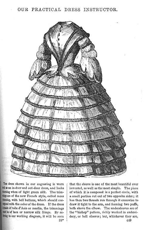 victorian pattern name 103 best images about victorian clothing patterns on