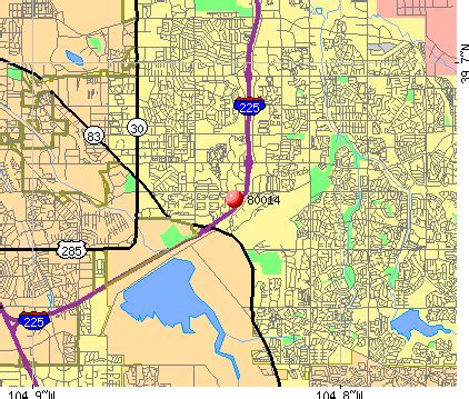 colorado offender map 80014 zip code colorado profile homes