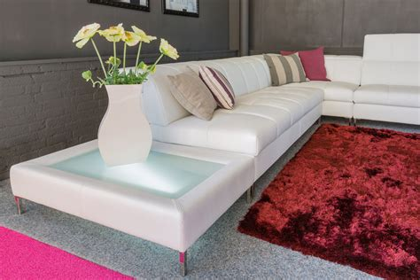 Upholstery Cleaning Gold Coast Sofa Cleaning Gold Coast Home Decorations Idea