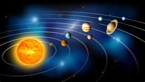 imagenes en movimiento del universo imagenes del universo animado imagui