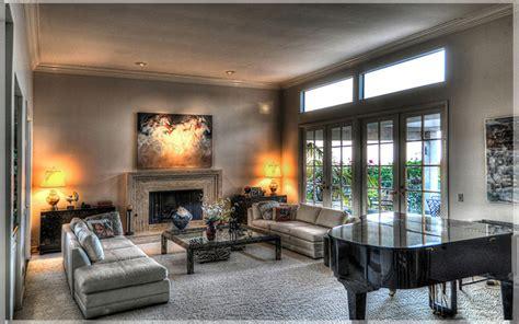jasa design interior ruang tamu jasa desain interior rumah minimalis di jakarta