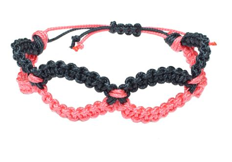 printable directions for paracord bracelet how to make a paracord bracelet paracord bracelet