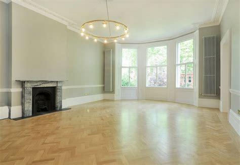 Furniture Arrangement Ideas For Small Living Rooms light interior and bright decor apartment design small
