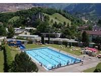 schwimmbad judenburg freib 228 der obersteiermark