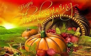 android thanksgiving wallpaper 3d thanksgiving wallpapers android apps on google play