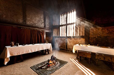 medieval house interior medieval house interior flickr photo sharing