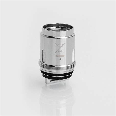 Aspire Replacement Coil 0 6 Ohm Authentic authentic aspire athos a3 0 3 ohm replacement coil heads