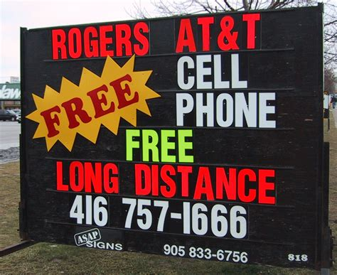 photo gallery mobile signs portable mobile roadside