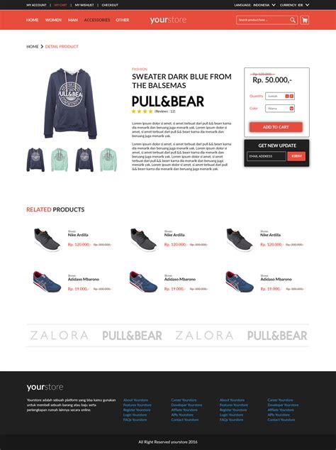 tutorial photoshop untuk web mastering photoshop untuk web desainer malas ngoding