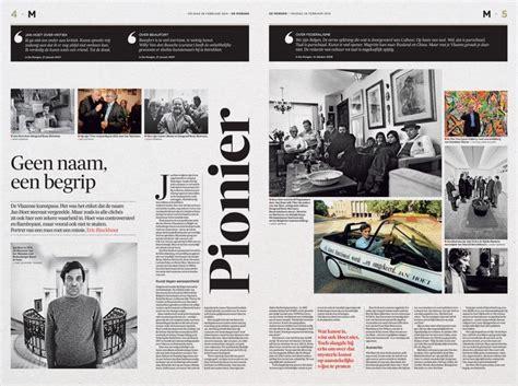 best layout design for magazine 8 best magazine spread images on pinterest magazine