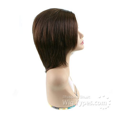 remy bump hairstyles sensationnel 100 remy human hair weave goddess bump