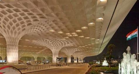 mumbai airports domestic terminal    terminal