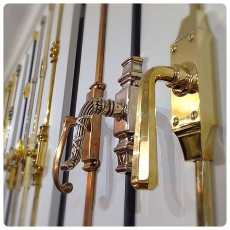 cremone bolts for doors the world s catalog of ideas