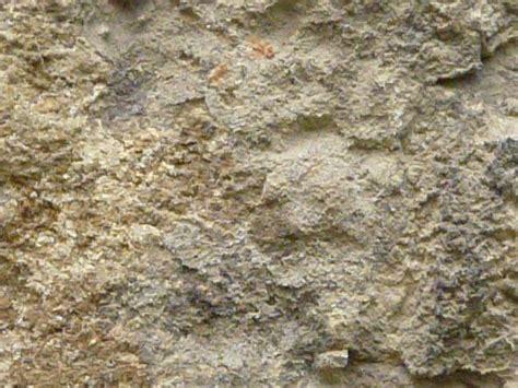 rugged texture rugged texture 0029 texturelib