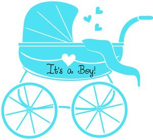 Baby Shower Boy Clipart by Free Baby Boy Clipart Image 0515 1101 2704 3106 Baby Clipart