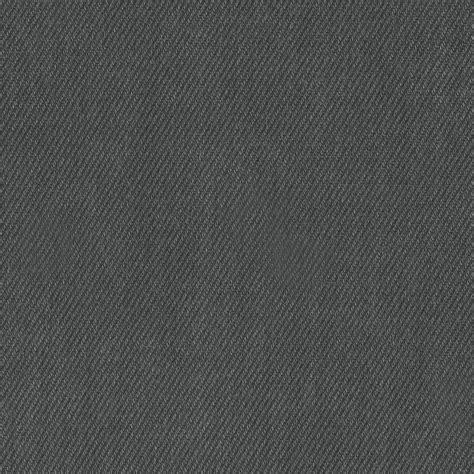 Cotton Twill Diskon cotton twill grey discount designer fabric