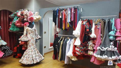 tiendas en milwaukee wi vestidos trajes de sevillana y moda flamenca en zaragoza