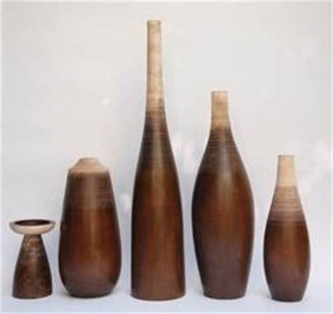 vasi di legno vasi legno vasi