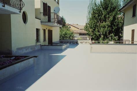 impermeabilizzazione terrazzi trasparente mapei title