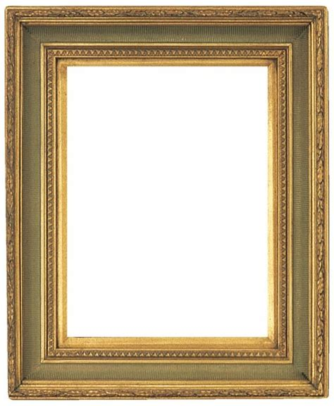 Frame Vintage Medium alden medium antique gold painting frame