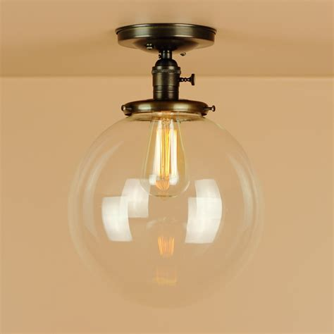 Ceiling Lights Design Kitchen Light Fixtures For Low Low Ceiling Lighting