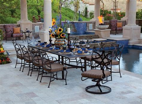 ow patio furniture outdoor furniture tips trends luxury pools