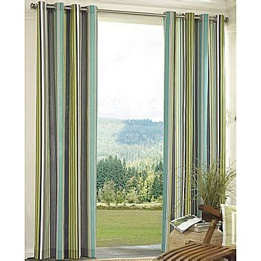 jcpenney outdoor curtains 17 best images about window treatments on pinterest