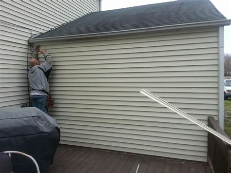 repair siding on house house siding repair masonite clapboard siding repair masonite siding repair siding