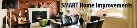 smart home improvements helping home owners envision the