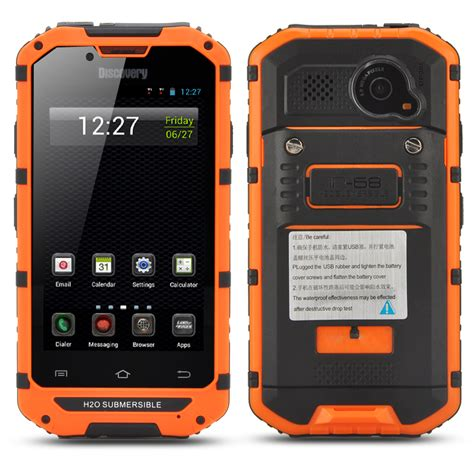 rugged android phone 4 inch rugged android smartphone orange in vereeniging clasf phones