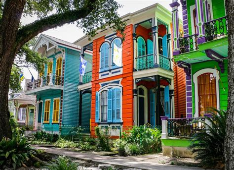 best bed and breakfast in new orleans new orleans la bed breakfast la belle esplanade