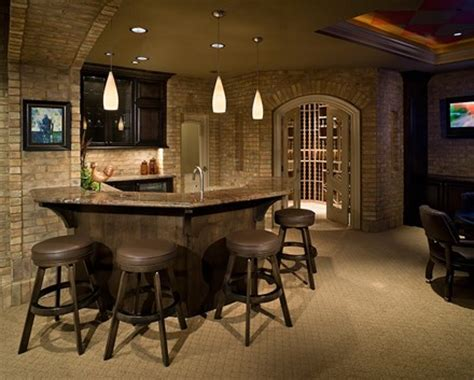 basement remodeling tips   turn  basement