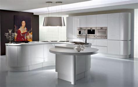 Pedini Kitchen by Anduy Archi Site Pedini Artika And Integra Kitchens Get