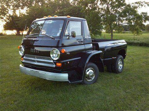 L For Sale by 1968 Dodge 600 Series For Sale Classiccars Cc 485953