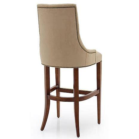 reupholster vinyl bar stools 25 best reupholster bar stool wallpaper cool hd