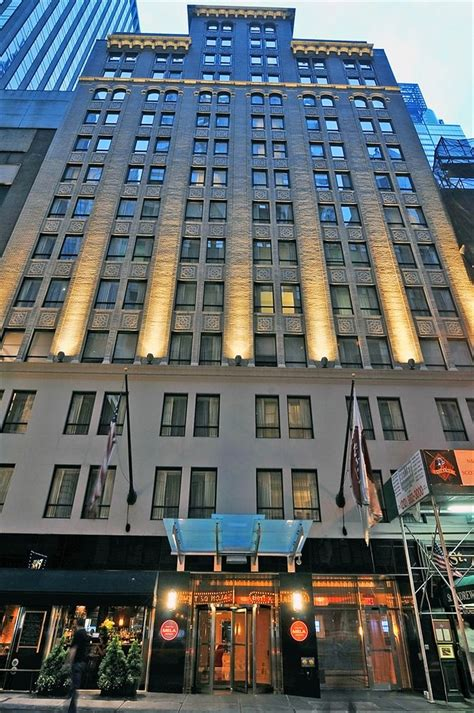 new york hotels times square hotel mela times square new york united states of