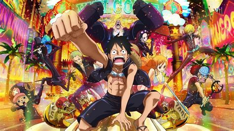 film one piece streaming vf one piece film gold 2016 streaming fran 231 ais