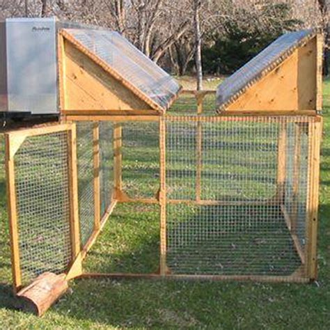 magpie house design fourteenacre trap making corvid trapping in canada