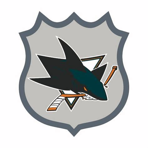 Hoodie Zipper Gameshark 60 best images about sports on o brian hockey and desktop backgrounds