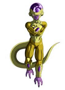 Frieza god form dragon ball z revival of f by fictionalomniverse on