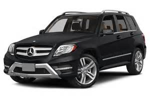 2015 Mercedes Glk 2015 Mercedes Glk Class Price Photos Reviews